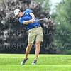 9/1/18 2:52:48 PM Hamilton College 2018 Golf Invitational at Yahnundasis Golf Club, New Hartford, NY<br /> <br /> Photo by Josh McKee