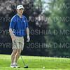 9/1/18 3:20:50 PM Hamilton College 2018 Golf Invitational at Yahnundasis Golf Club, New Hartford, NY<br /> <br /> Photo by Josh McKee