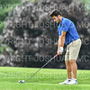 9/1/18 2:06:39 PM Hamilton College 2018 Golf Invitational at Yahnundasis Golf Club, New Hartford, NY<br /> <br /> Photo by Josh McKee