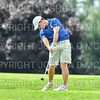 9/1/18 3:06:30 PM Hamilton College 2018 Golf Invitational at Yahnundasis Golf Club, New Hartford, NY<br /> <br /> Photo by Josh McKee