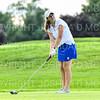 9/6/18 5:45:47 PM Golf: Practice at Yahnundasis Golf Club, New Hartford NY<br /> <br /> Photo by Josh McKee