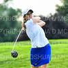 9/6/18 5:45:52 PM Golf: Practice at Yahnundasis Golf Club, New Hartford NY<br /> <br /> Photo by Josh McKee