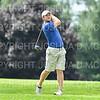 9/1/18 2:58:12 PM Hamilton College 2018 Golf Invitational at Yahnundasis Golf Club, New Hartford, NY<br /> <br /> Photo by Josh McKee