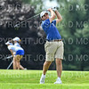 9/1/18 3:14:27 PM Hamilton College 2018 Golf Invitational at Yahnundasis Golf Club, New Hartford, NY<br /> <br /> Photo by Josh McKee