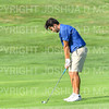 9/1/18 4:34:51 PM Hamilton College 2018 Golf Invitational at Yahnundasis Golf Club, New Hartford, NY<br /> <br /> Photo by Josh McKee