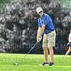 9/1/18 2:38:32 PM Hamilton College 2018 Golf Invitational at Yahnundasis Golf Club, New Hartford, NY<br /> <br /> Photo by Josh McKee