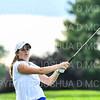 9/6/18 5:45:53 PM Golf: Practice at Yahnundasis Golf Club, New Hartford NY<br /> <br /> Photo by Josh McKee