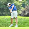9/6/18 5:43:04 PM Golf: Practice at Yahnundasis Golf Club, New Hartford NY<br /> <br /> Photo by Josh McKee
