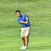 9/1/18 4:34:53 PM Hamilton College 2018 Golf Invitational at Yahnundasis Golf Club, New Hartford, NY<br /> <br /> Photo by Josh McKee