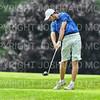 9/1/18 2:44:45 PM Hamilton College 2018 Golf Invitational at Yahnundasis Golf Club, New Hartford, NY<br /> <br /> Photo by Josh McKee