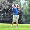 9/1/18 3:06:31 PM Hamilton College 2018 Golf Invitational at Yahnundasis Golf Club, New Hartford, NY<br /> <br /> Photo by Josh McKee