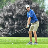 9/1/18 2:52:41 PM Hamilton College 2018 Golf Invitational at Yahnundasis Golf Club, New Hartford, NY<br /> <br /> Photo by Josh McKee