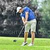 9/1/18 2:58:11 PM Hamilton College 2018 Golf Invitational at Yahnundasis Golf Club, New Hartford, NY<br /> <br /> Photo by Josh McKee