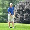 9/1/18 2:58:00 PM Hamilton College 2018 Golf Invitational at Yahnundasis Golf Club, New Hartford, NY<br /> <br /> Photo by Josh McKee