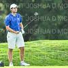 9/6/18 5:42:51 PM Golf: Practice at Yahnundasis Golf Club, New Hartford NY<br /> <br /> Photo by Josh McKee