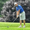 9/1/18 2:44:34 PM Hamilton College 2018 Golf Invitational at Yahnundasis Golf Club, New Hartford, NY<br /> <br /> Photo by Josh McKee