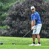 9/1/18 1:43:03 PM Hamilton College 2018 Golf Invitational at Yahnundasis Golf Club, New Hartford, NY<br /> <br /> Photo by Josh McKee