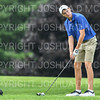 9/1/18 1:51:25 PM Hamilton College 2018 Golf Invitational at Yahnundasis Golf Club, New Hartford, NY<br /> <br /> Photo by Josh McKee