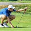 9/1/18 3:53:50 PM Hamilton College 2018 Golf Invitational at Yahnundasis Golf Club, New Hartford, NY<br /> <br /> Photo by Josh McKee