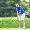 9/6/18 5:42:57 PM Golf: Practice at Yahnundasis Golf Club, New Hartford NY<br /> <br /> Photo by Josh McKee