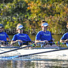 9/28/18 5:10:13 PM Hamilton College Rowing at the Rome Boathouse on the Erie Canal in Rome, NY<br /> <br /> Photo by Josh McKee