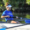 9/28/18 5:08:49 PM Hamilton College Rowing at the Rome Boathouse on the Erie Canal in Rome, NY<br /> <br /> Photo by Josh McKee