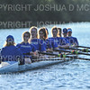 9/28/18 5:22:48 PM Hamilton College Rowing at the Rome Boathouse on the Erie Canal in Rome, NY<br /> <br /> Photo by Josh McKee