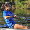 9/28/18 5:09:46 PM Hamilton College Rowing at the Rome Boathouse on the Erie Canal in Rome, NY<br /> <br /> Photo by Josh McKee