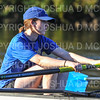 9/28/18 5:09:41 PM Hamilton College Rowing at the Rome Boathouse on the Erie Canal in Rome, NY<br /> <br /> Photo by Josh McKee