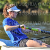 9/28/18 5:09:38 PM Hamilton College Rowing at the Rome Boathouse on the Erie Canal in Rome, NY<br /> <br /> Photo by Josh McKee