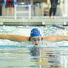 12/1/18 10:36:58 AM Swimming and Diving:  Hamilton College Invitational at Bristol Pool, Hamilton College, Clinton, NY <br /> <br /> Photo by Josh McKee