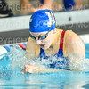 12/1/18 12:45:05 PM Swimming and Diving:  Hamilton College Invitational at Bristol Pool, Hamilton College, Clinton, NY <br /> <br /> Photo by Josh McKee