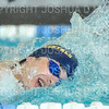 12/1/18 11:58:52 AM Swimming and Diving:  Hamilton College Invitational at Bristol Pool, Hamilton College, Clinton, NY <br /> <br /> Photo by Josh McKee