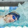 12/1/18 11:58:52 AM Swimming and Diving:  Hamilton College Invitational at Bristol Pool, Hamilton College, Clinton, NY <br /> <br /> Photo by Josh McKee