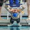 12/1/18 1:01:00 PM Swimming and Diving:  Hamilton College Invitational at Bristol Pool, Hamilton College, Clinton, NY <br /> <br /> Photo by Josh McKee