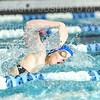 12/1/18 12:53:43 PM Swimming and Diving:  Hamilton College Invitational at Bristol Pool, Hamilton College, Clinton, NY <br /> <br /> Photo by Josh McKee
