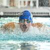 12/1/18 11:02:03 AM Swimming and Diving:  Hamilton College Invitational at Bristol Pool, Hamilton College, Clinton, NY <br /> <br /> Photo by Josh McKee