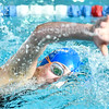 12/1/18 11:54:02 AM Swimming and Diving:  Hamilton College Invitational at Bristol Pool, Hamilton College, Clinton, NY <br /> <br /> Photo by Josh McKee