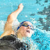 12/1/18 12:50:38 PM Swimming and Diving:  Hamilton College Invitational at Bristol Pool, Hamilton College, Clinton, NY <br /> <br /> Photo by Josh McKee