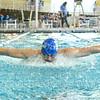 12/1/18 11:02:08 AM Swimming and Diving:  Hamilton College Invitational at Bristol Pool, Hamilton College, Clinton, NY <br /> <br /> Photo by Josh McKee