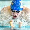 12/1/18 12:22:47 PM Swimming and Diving:  Hamilton College Invitational at Bristol Pool, Hamilton College, Clinton, NY <br /> <br /> Photo by Josh McKee