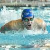 12/1/18 1:08:55 PM Swimming and Diving:  Hamilton College Invitational at Bristol Pool, Hamilton College, Clinton, NY <br /> <br /> Photo by Josh McKee