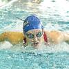 12/1/18 10:30:32 AM Swimming and Diving:  Hamilton College Invitational at Bristol Pool, Hamilton College, Clinton, NY <br /> <br /> Photo by Josh McKee