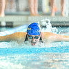 12/1/18 12:45:57 PM Swimming and Diving:  Hamilton College Invitational at Bristol Pool, Hamilton College, Clinton, NY <br /> <br /> Photo by Josh McKee