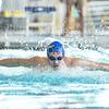 12/1/18 11:31:29 AM Swimming and Diving:  Hamilton College Invitational at Bristol Pool, Hamilton College, Clinton, NY <br /> <br /> Photo by Josh McKee