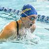 12/1/18 10:39:32 AM Swimming and Diving:  Hamilton College Invitational at Bristol Pool, Hamilton College, Clinton, NY <br /> <br /> Photo by Josh McKee