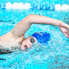 12/1/18 11:49:59 AM Swimming and Diving:  Hamilton College Invitational at Bristol Pool, Hamilton College, Clinton, NY <br /> <br /> Photo by Josh McKee