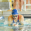 12/1/18 10:33:29 AM Swimming and Diving:  Hamilton College Invitational at Bristol Pool, Hamilton College, Clinton, NY <br /> <br /> Photo by Josh McKee