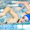 12/1/18 11:43:26 AM Swimming and Diving:  Hamilton College Invitational at Bristol Pool, Hamilton College, Clinton, NY <br /> <br /> Photo by Josh McKee