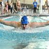 12/1/18 11:33:09 AM Swimming and Diving:  Hamilton College Invitational at Bristol Pool, Hamilton College, Clinton, NY <br /> <br /> Photo by Josh McKee